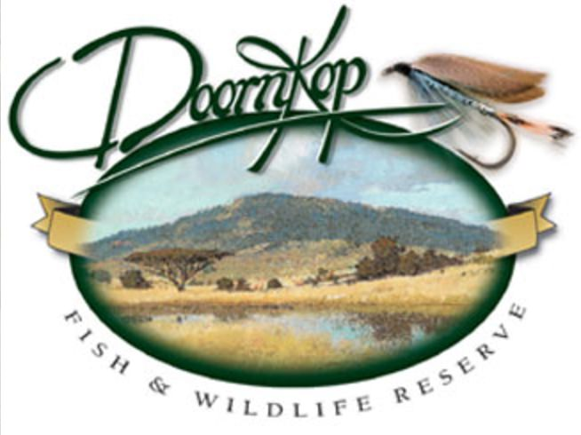 Doornkop Luxury Reserve